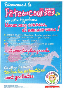 courses 2016 flyers fetedescourses2